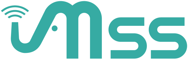 NanoWorld News MSS Alliance Launched to Set De Facto Standard